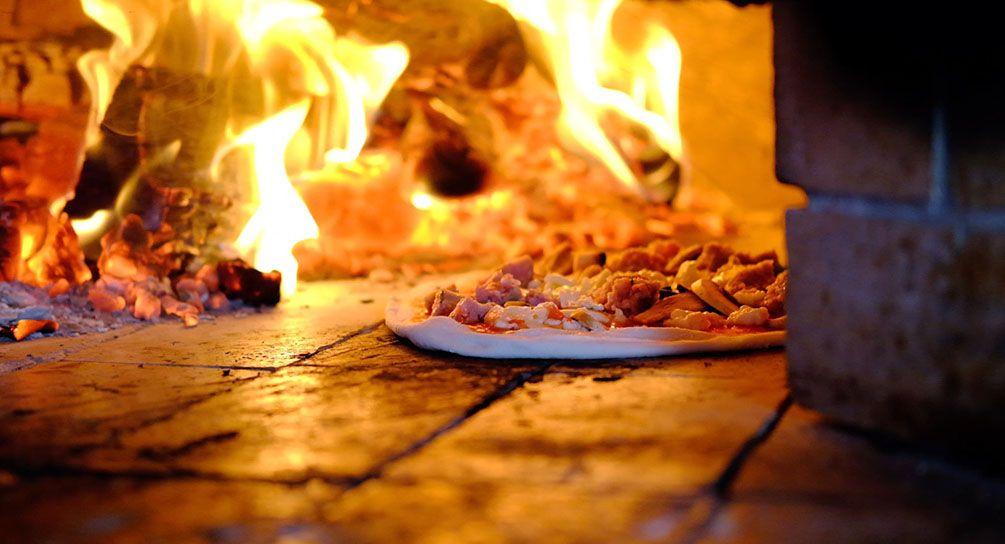 Pizza Saturday 🍕+🍺